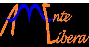 Associazione AMEntelibera - Ambiente Mondialità Educazione